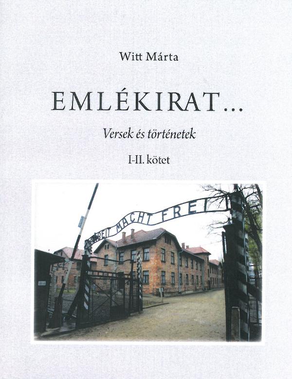 witt_emlekirat